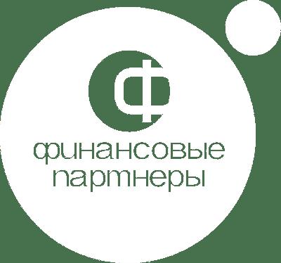Конвертер валют на дату онлайн цб рф